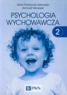 Psychologia wychowawcza Tom 2
