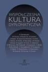 Współczesna kultura dyplomatyczna Ryszard Stemplowski