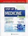 STEP-UP TO MEDICINE 5E (INT ED
