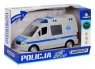 Policja z dźwiękiem (075007)