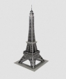 PUZZLE 3D PUZLEO Wieża Eiffla