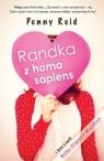 Randka z homo sapiens