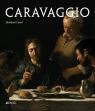 Caravaggio Stwarzanie widza Careri Giovanni