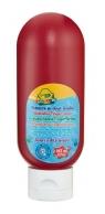 Crayola Farby do malowania palcami pojemnik czerwony