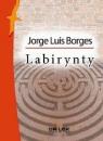 Borges i przyjaciele Jorge Luis Borges, Herberto Padilla, Mario Benedetti