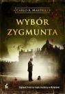 Wybór Zygmunta