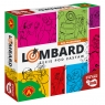 Lombard - życie pod zastaw (2292) Wiek: 12+