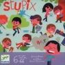 Zestaw do robienia kawałów Stupix