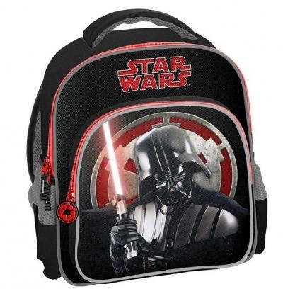 Plecak szkolny Star Wars STY-337 PASO
