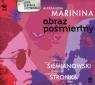 Obraz pośmiertny  (Audiobook) Marinina Aleksandra