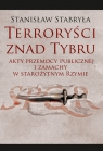 Terroryści znad Tybru