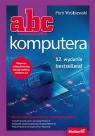 ABC komputera Wróblewski Piotr