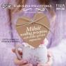 Kawiarenka za rogiem T.2: Miłość według przepisu, czyli słodko-gorzkie Karolina Wilczyńska