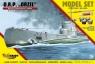 Okręt Podwodny ORP