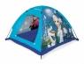Namiot ogrodowy Frozen (1283927) od 3 lat