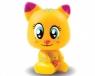 Luminki: Świecący przyjaciele - Tigey. Maskotka interaktywna (EP04134/92011)