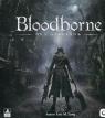Bloodborne - Gra karciana Wiek: 14+ Lang Eric M.