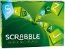 Scrabble (edycja polska) (Y9616) Wiek: 10+