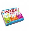 Puzzle 3w1 (30108)