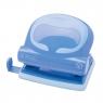 Dziurkacz ergonomiczny 2.0mm - Niebieski (50025404)
