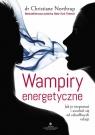 Wampiry energetyczne wyd.2/2020 Northrup Christine