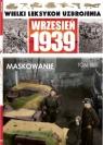 Wielki Leksykon Uzbrojenia Wrzesień 1939 t.185