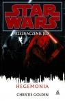 Star Wars Przeznaczenie Jedi Hegemonia
