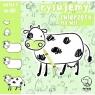 Rysujemy zwierzęta na wsi