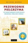 Przewodnik Pielgrzyma