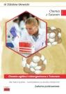 Chemia ogólna i nieorganiczna z Tutorem. Dla maturzystów - kandydatów na Głowacki Zdzisław