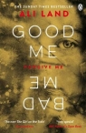 Good Me Bad MeThe Richard & Judy Book Club thriller 2017