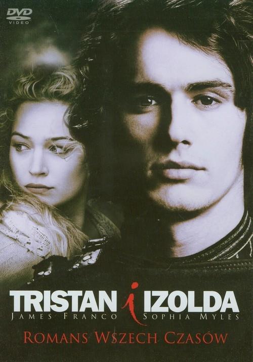 Tristan i Izolda Dean Georgaris