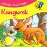 Kangurek Kozłowska Urszula