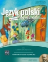 Odkrywamy na nowo Język polski 4 Podręcznik Kształcenie kulturowo-literackie