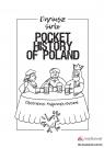 Pocket History of Poland Sirko Dariusz