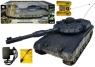 Czołg T90 R/C 1:28 zdalnie sterowany podczerwień