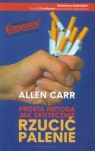 Prosta metoda jak skutecznie rzucić palenie Carr Allen