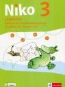 Niko 3 Lehrbuch Deutsch als Minderheitensprache Grundschule klassen I-III