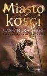 Miasto Kości wyd. 4 Cassandra Clare