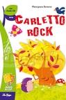 Alberto dei Libri Seria Verde - Carletto Rock + CD