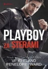 Playboy za sterami