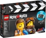 Lego Movie: Movie Maker (70820) Wiek: 8+
