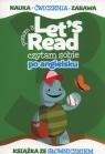 Let's read Czytam sobie po angielsku Poziom 3