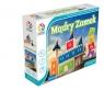 Smart Games Mądry Zamek (00292)