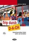 Trip durch DACH +CD