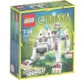 Lego Chima Wilk  (70127)