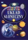 Układ słoneczny Ilustrowana Encyklopedia