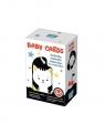Karty na klipsie Baby Cards Ko