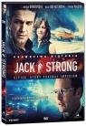 Jack Strong DVD reż. Władysław Pasikowski