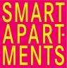 Smart Apartments